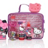 Hello Kitty Grooming Kit