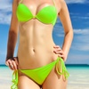 Up to 58% Off UV and Spray Tans