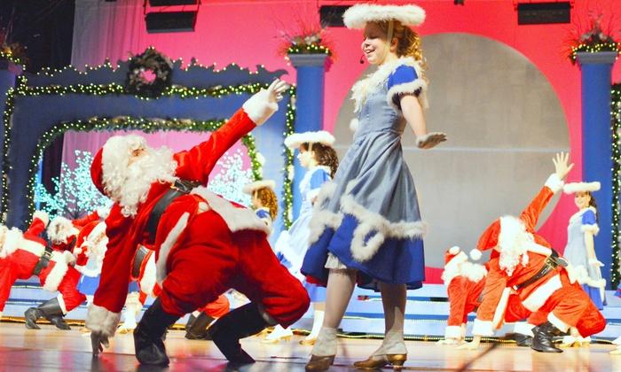 "Galena Street East - Hiram Johnson High School: Galena Street East's ""Holiday Tapestry: A Winter Celebration"" on Friday, December 4 or Saturday, December 5"