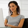 91% Off Microsoft-Office Training from e-Careers