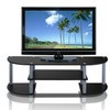 Furinno Entertainment Center