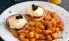 City Diner - Multiple Locations: Three Groupons, Each Good for $10 Toward Breakfast, Lunch, or Dinner at City Diner (Up to 50% Off)