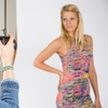 70% Off a Photo Shoot with Hair and Makeup