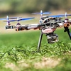 85% Off Online UAV Drone Flying Lessons