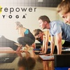 Up to 61% Off at CorePower Yoga