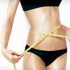 Up to 80% Off Body Treatments at Tan LA