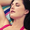 Up to 81% Off Laser Hair Removal