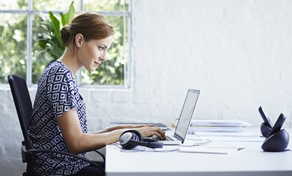 $39 for the Microsoft Office Specialist and Excel Certification Bundle ($495 value)