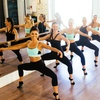Up to 57% Off at Xtend Barre
