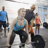 70% Off Personal Training Sessions