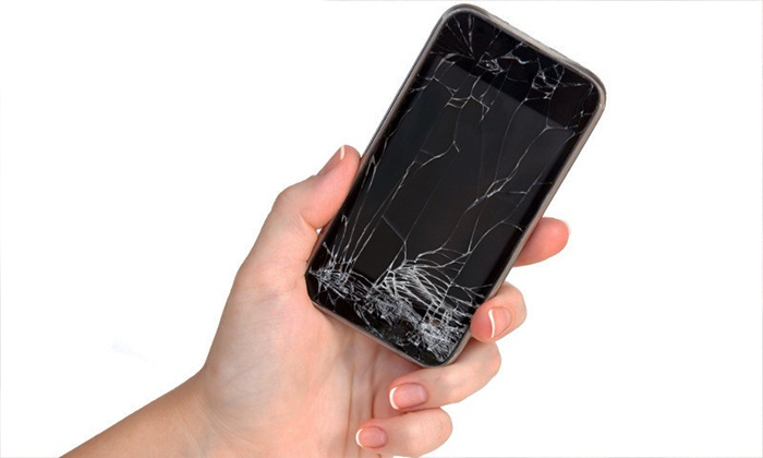 Réparation bouton, vitre tactile, bloc écran sur iPhone 3G, 3GS, 4, 4S et 5 ou Samsung Galaxy dès 19,90 € Phoneo