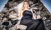 Paul Granese Photography - North Central: $99 for Portfolio Photo Shoot with Edited Digital Images at Paul Granese Photography ($400 Value)