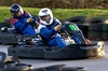 80 Laps of Go-Karting
