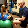 35% Off Strength and Conditioning Classes