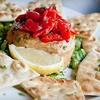 Up to 53% Off at Zaytun Mediterranean Grill
