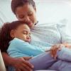 $10 Donation to Help Cover Medical Bills for Stillbirth