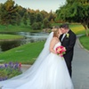 Half Off Wedding-Photography Package