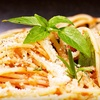 Up to 53% Off at Cafe Milano Italian Restaurant and Pizzeria