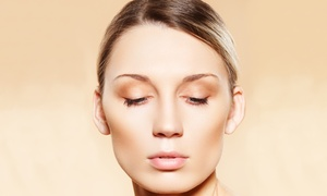 R&T Medical: Up to 55% Off xeomin injections at R&T Medical
