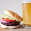 Chocopologie Cafe – Up to 48% Off Burgers and Beer