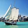 Half Off Sailing Cruises