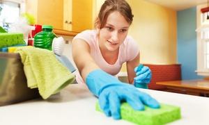 Marian Idee E Soluzioni Della Casa: Fino a 4 ore di pulizia ordinaria e 2 di pulizia straordinaria da Marian Idee E Soluzioni Della Casa (sconto fino a 55%)