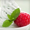50% Off Frozen Yogurt at BerrySimple Yogurt