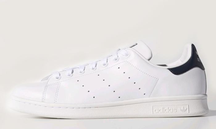 Stan Stan Goods SmithGroupon SmithGroupon Adidas Adidas Adidas Goods Adidas Goods Stan SmithGroupon v8n0wNm