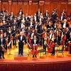 Boston Civic Symphony – Up to 62% Off Concert