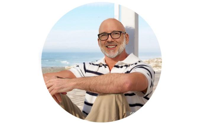 Life 101 Coaching - San Francisco: Four Life-Coaching Sessions from Life 101 Coaching San Francisco (50% Off)