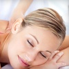 Up to 54% Off at Massage Therapy & Wellness of East Greenwich