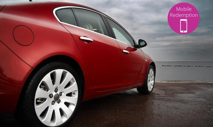 Groupon Car Wash Deals Melbourne