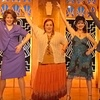 """Menopause The Musical"" – Half Off Ticket"