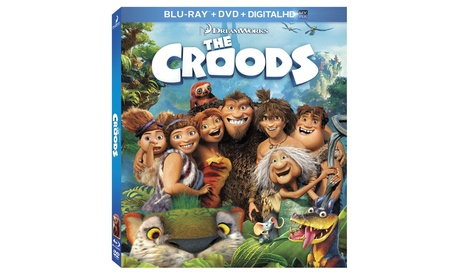 The Croods on Blu-Ray Triple Play 8c0b4fc6-ac36-11e6-89ff-00259060b5da