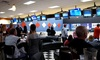 Pinheads - Harrison Green: Bowling for Up to 6 with Optional Shoe Rental, or Bowling Suite for Up to 25 at Pinheads (Up to 69% Off)