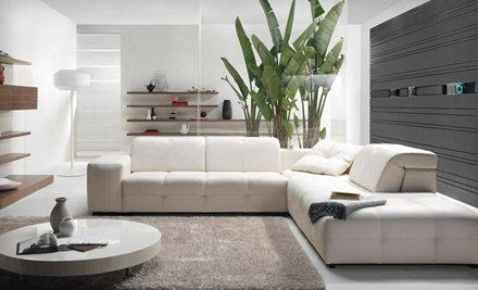 Ambiente Furniture - Ambiente Furniture in Raleigh