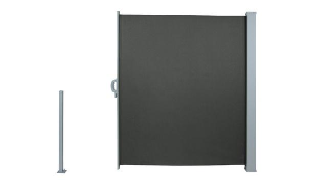 Paravent R Tractable Taille Et Coloris Au Choix D S 59 90 Livraison Offerte Jusqu 56 De