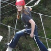 Up to 59% Off Open-Play Rope Courses