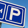 Up to 46% Off Airport Parking