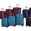 Oleg Cassini 3-Piece Luggage Set