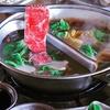 Up to 34% Off Shabu-Shabu at Wharo Korean BBQ