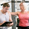 Up to 85% Off Gym Membership and Personal Training