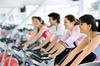 69% Off Gym Membership