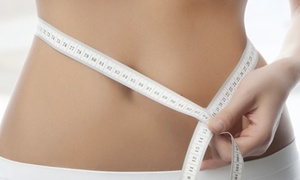 Laser 'n' Beyond: Up to 82% Off i-Lipo  at Laser 'n' Beyond