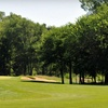 Half Off Golf Outing for Two in Vermillion