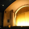 Half Off Independent Film Screening at newportFILM