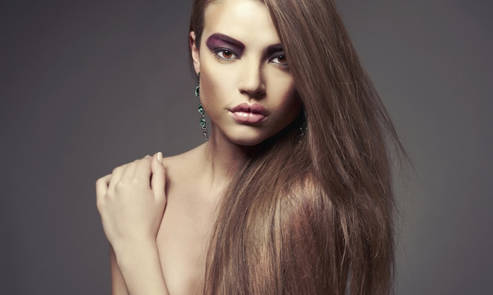 Laser By Laken - Morning Side, Johannesburg: Brazilian Blow-Dry at Laser By Laken