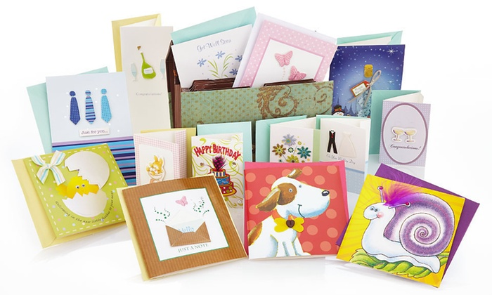 1999 for all occasion cards groupon 1999 for all occasion cards m4hsunfo