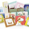 $19.99 for All-Occasion Cards