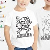 Up to 75% Off Personalized T-Shirts from Monogram Online